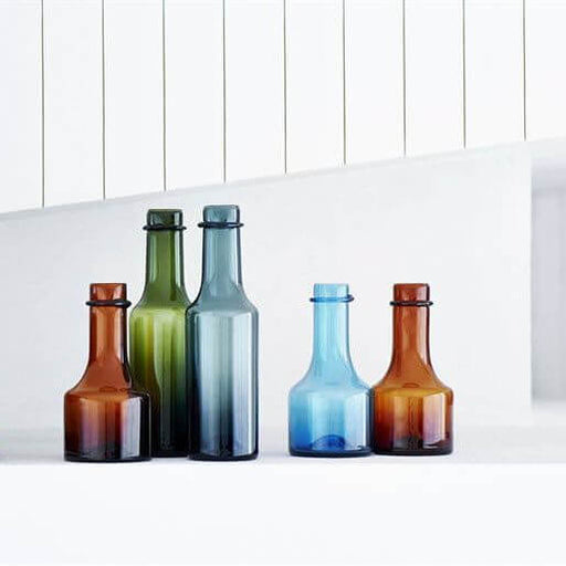 Iittala Tapio Wirkkala bottle limited edition