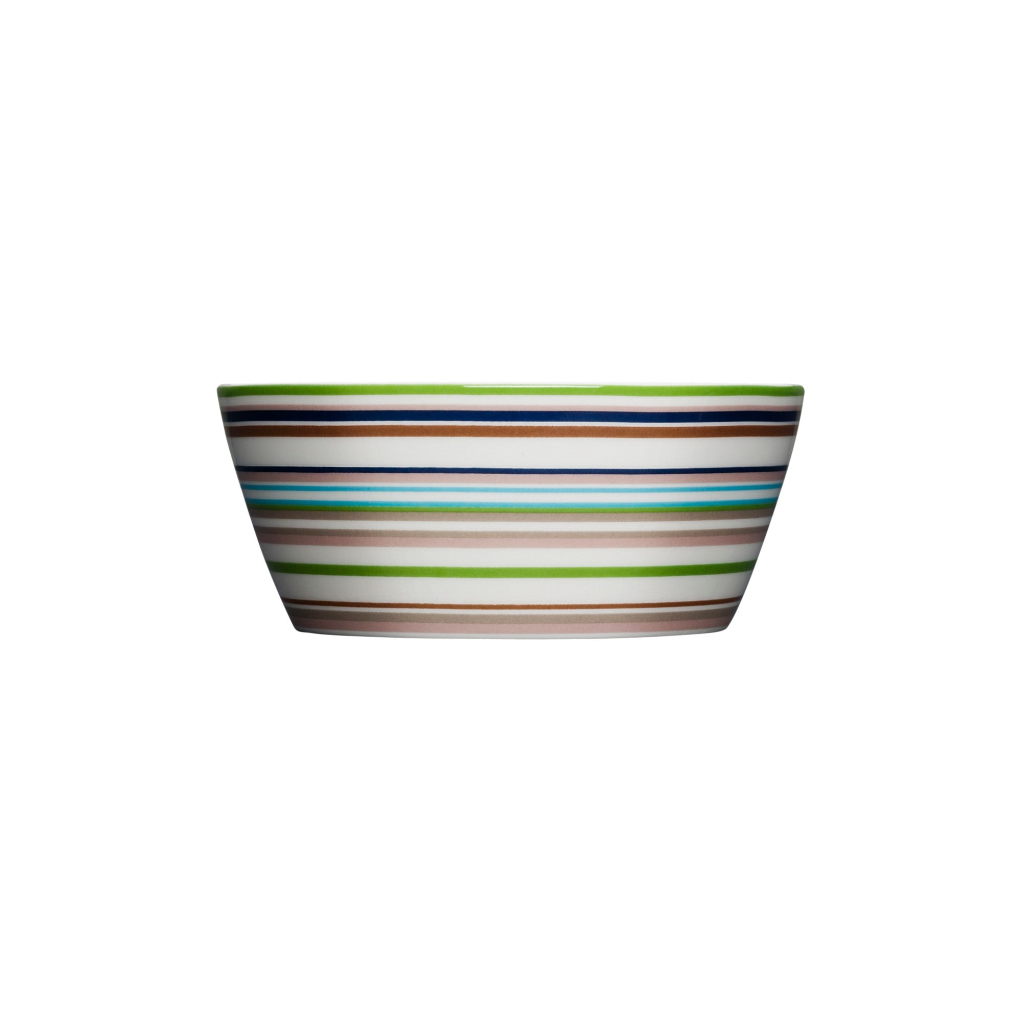 Origo dessert bowl 250ml / 8.5oz