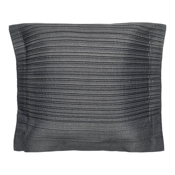 Iittala X Issey Cushion Cover / Pillow