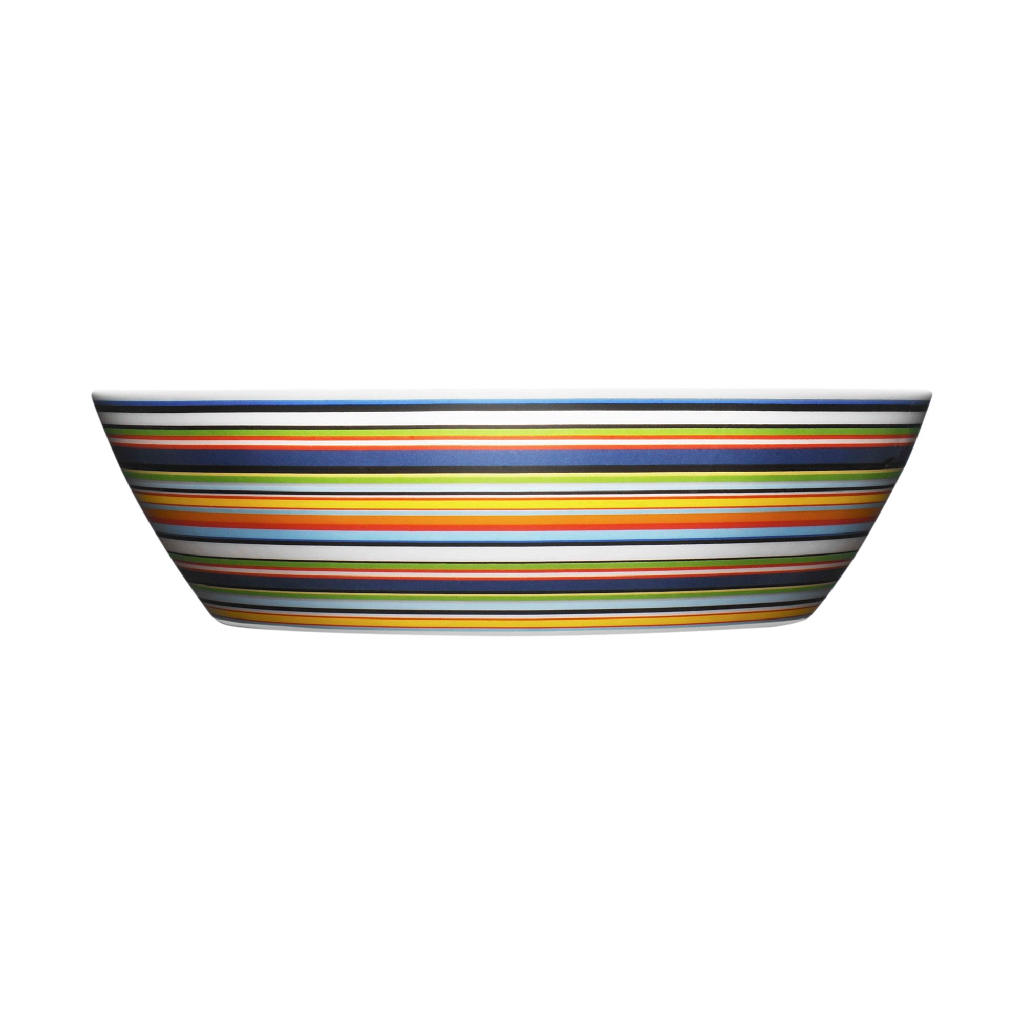 Origo Serving bowl 2.0l / 2qt