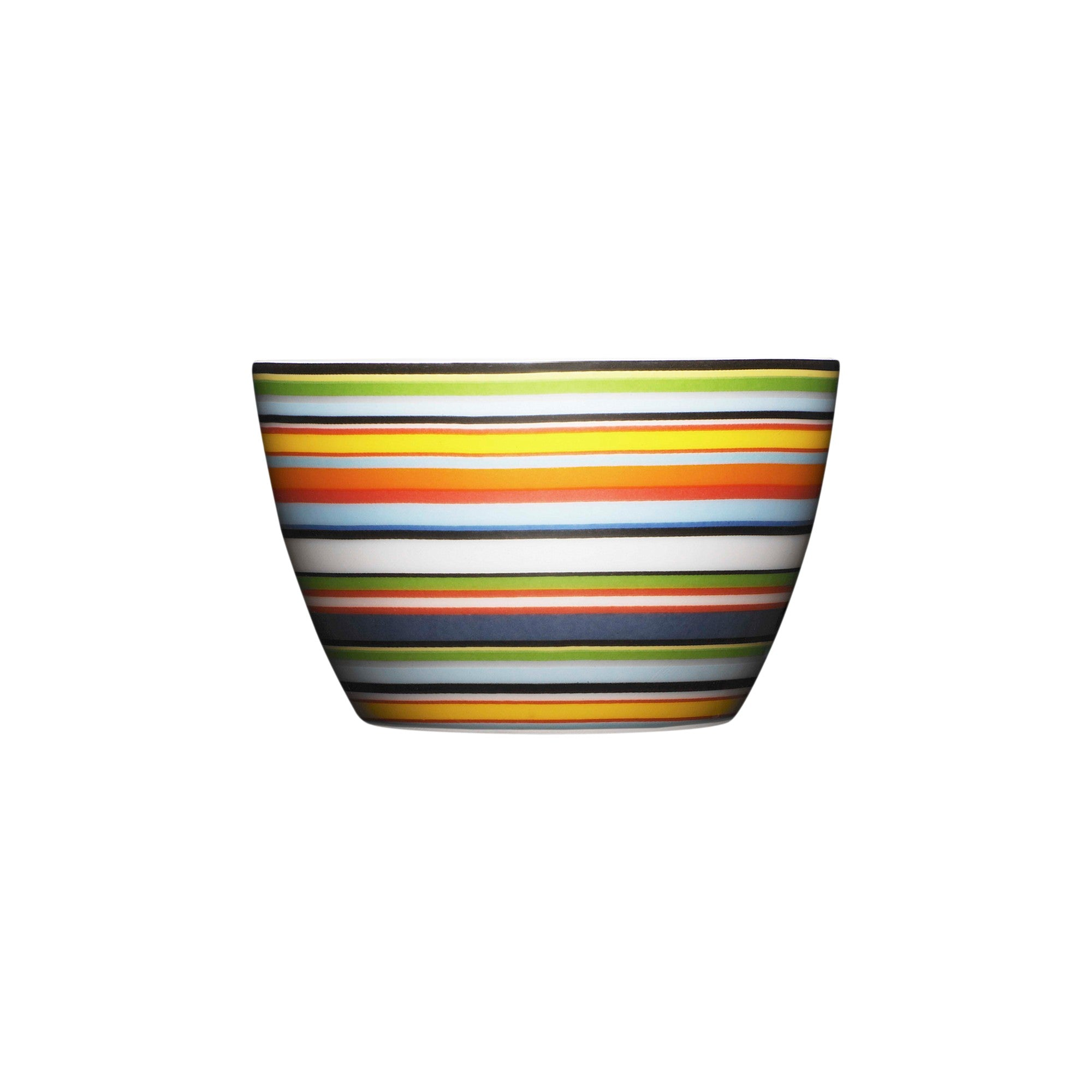 Origo nut cup bowl 150ml / 5oz
