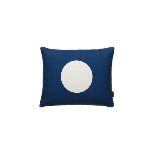Outdoor / indoor  pillow / cushion