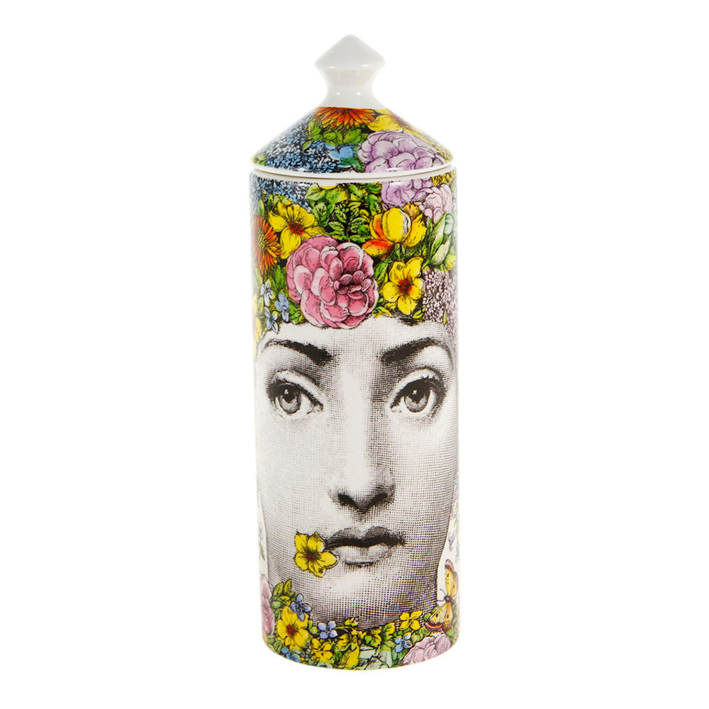 Fornasetti room spray - 100ml Flora Scented