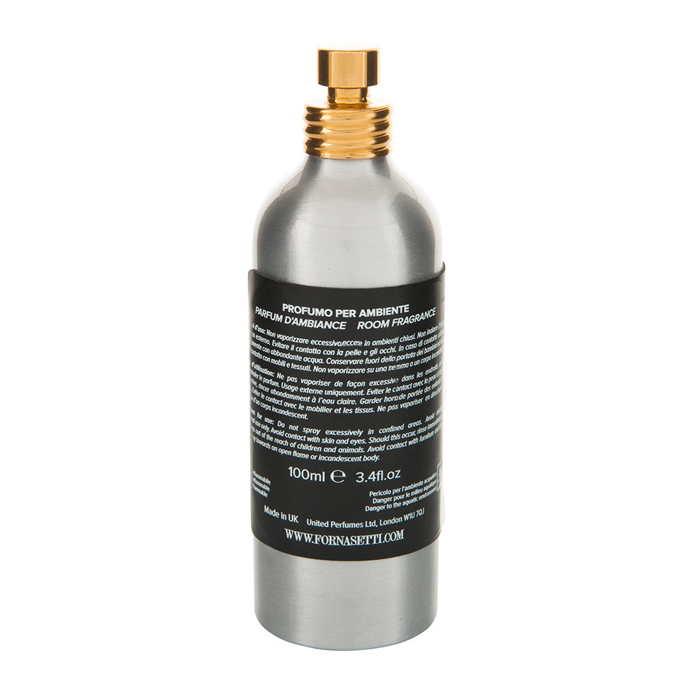 Fornasetti room spray refill