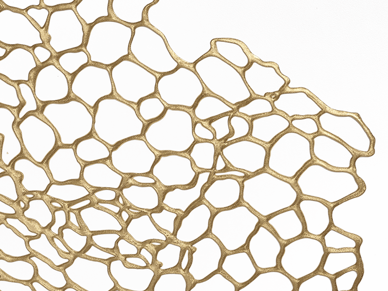 Chilewich Placemat Sea Lace
