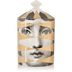 Fornasetti candle Losanghe 300g