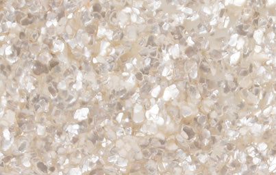 GHB Pearl Mica Flake (Small)  (Golden Acrylic)