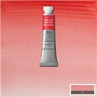 PWC Rose Dore (Winsor & Newton Watercolor)