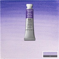 PWC Ultramarine Violet (Winsor & Newton Watercolor)