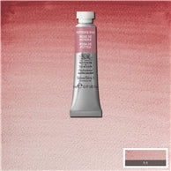 PWC Potters Pink (Winsor & Newton Watercolor)