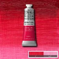 WOC Permanent Rose (Winton Oil-Winsor & Newton)