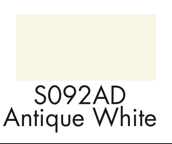 SPECTRA 092AD ANTIQUE WHITE (Chartpak Marker)