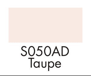 SPECTRA 050AD TAUPE (Chartpak Marker)