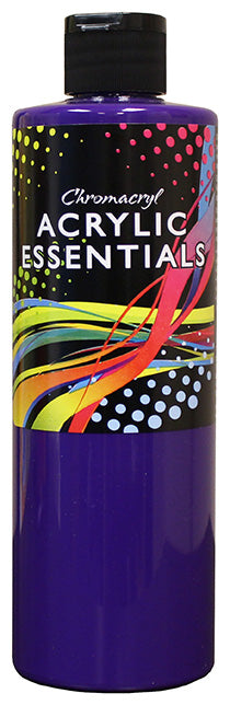 CAE Purple (Chromacryl Acrylic Essentials)