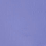 LHB 59ml tube Light Blue Violet (Liquitex)
