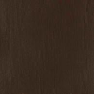 LHB 59ml tube Burnt Umber (Liquitex)