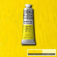 WOC Cadmium Lemon (Winton Oil-Winsor & Newton)
