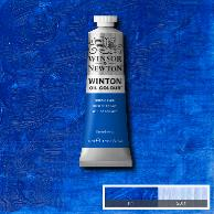 WOC Cobalt Blue (Winton Oil-Winsor & Newton)