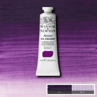 WN AOC 37ml tube - Permanent Mauve
