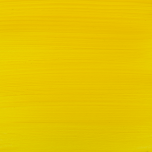 RAA TRANSPARENT YELLOW MD 272 AMSTERDAM STANDARD ACRYLIC