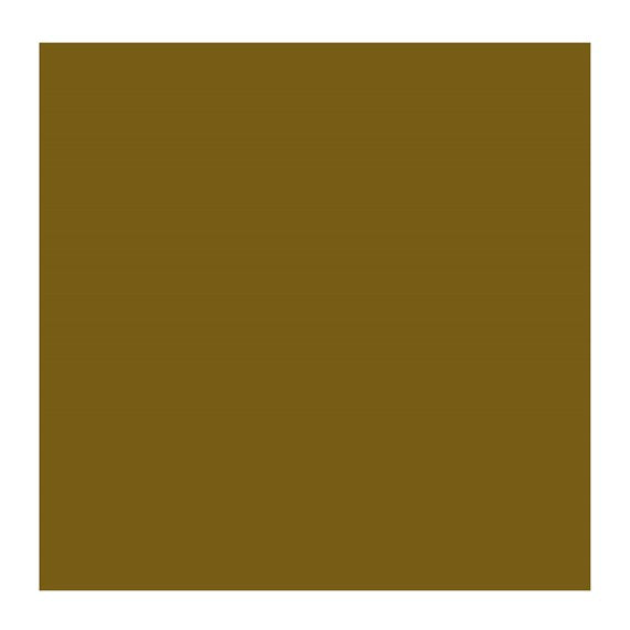 ROC GREENISH UMBER 410 1 (Rembrant Oil Colour)