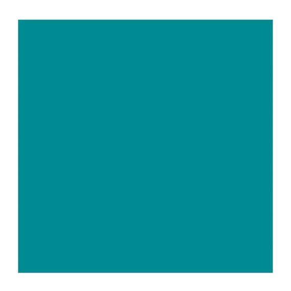 ROC TURQUOISE BLUE 522 3 (Rembrant Oil Colour)