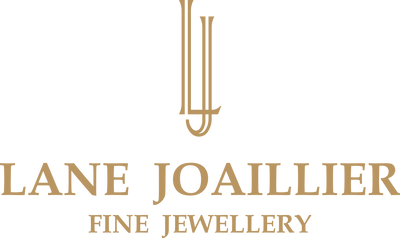Lane Joaillier Fine Jewellery