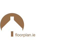floorplan.ie