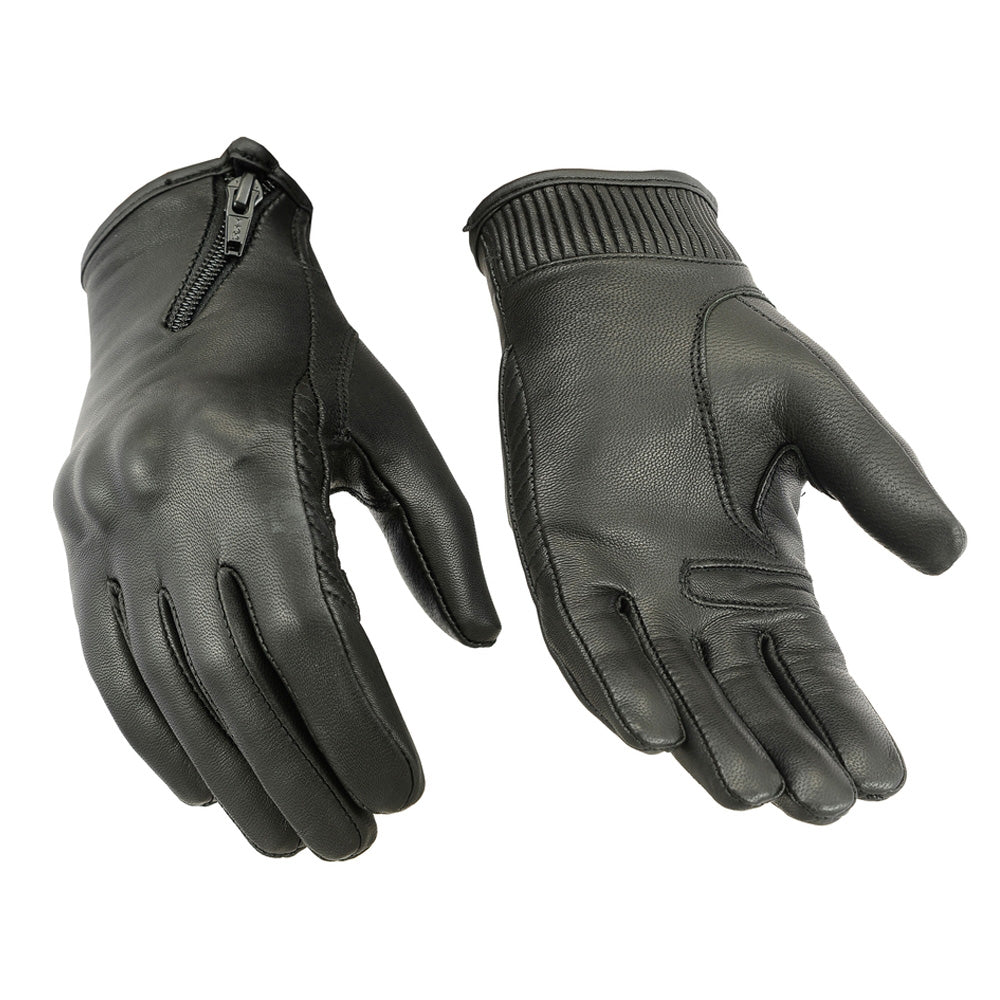 The Jett Women's Motorcycle Glove by Tarnish