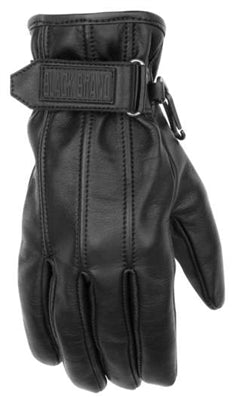 Back Road Riding Gloves