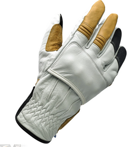 Belden Gloves Cement