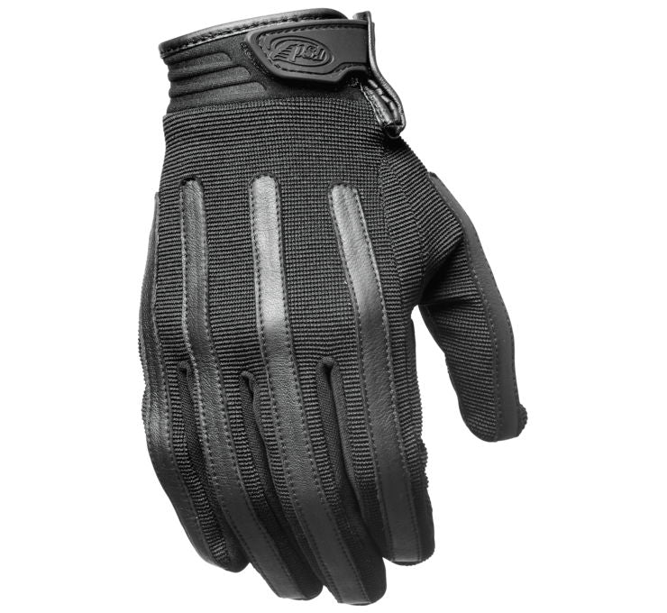 ROL Strand Gloves