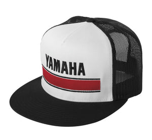 Yamaha Trucker Hat