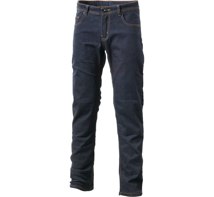 Roland Sands Men's Riding Jean