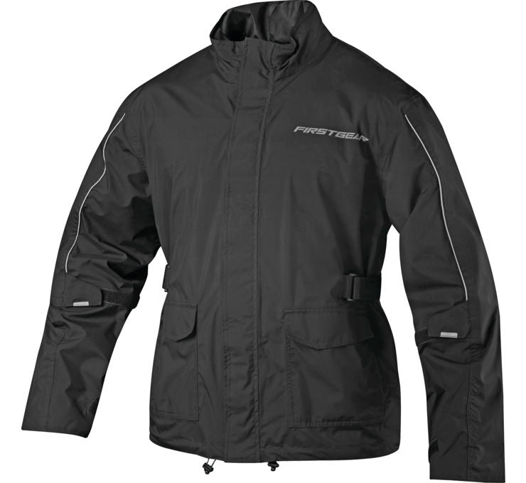 Women's Delphin Rain Jacket