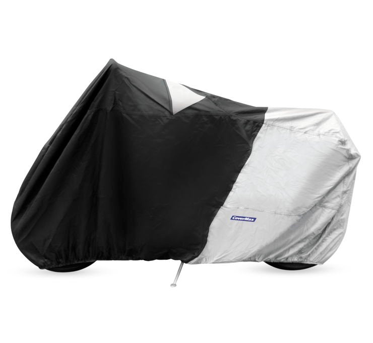 Deluxe Motorcycle Cover Medium