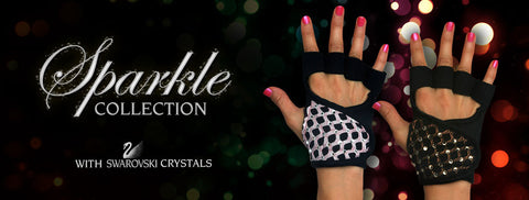 The SPARKLE Collection