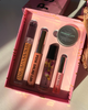 Hot Cocoa Lip Care Set