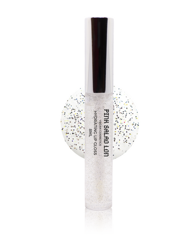 Icey Tube Lip Gloss