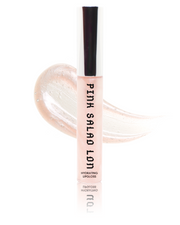 Angel Glow Lip Gloss