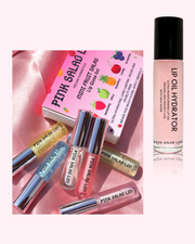 Fruity Love Bundle
