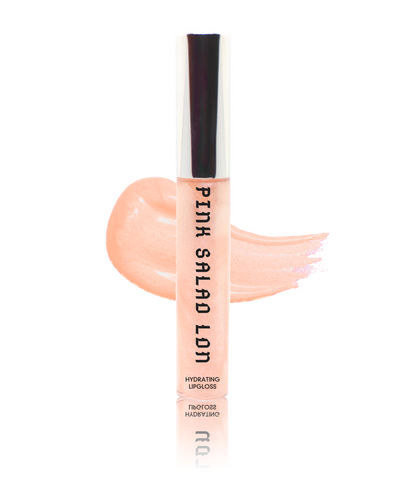 Aphrodite's Kiss Tube Lip Gloss