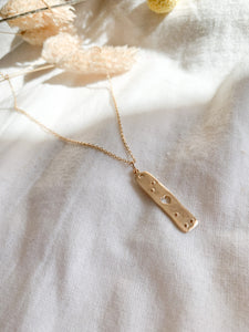 Collier ARCHIBAL