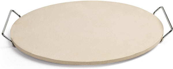 Pizza Stone Set | Kitchen Art | Wrapt