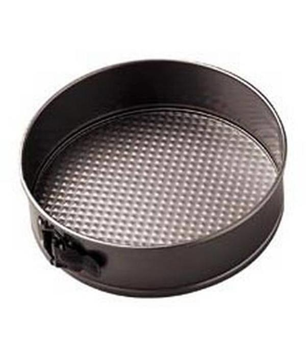 Excelle Elite Springform Pan - 9 Inch