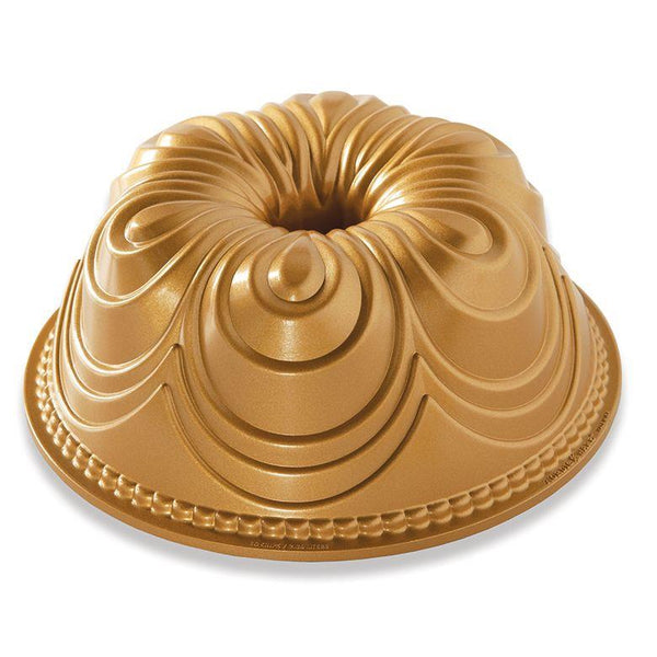 Nordicware Chiffon Bundt Pan | Kitchen Art