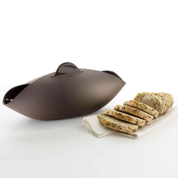 Lekue Mini Bread Maker | Kitchen Art