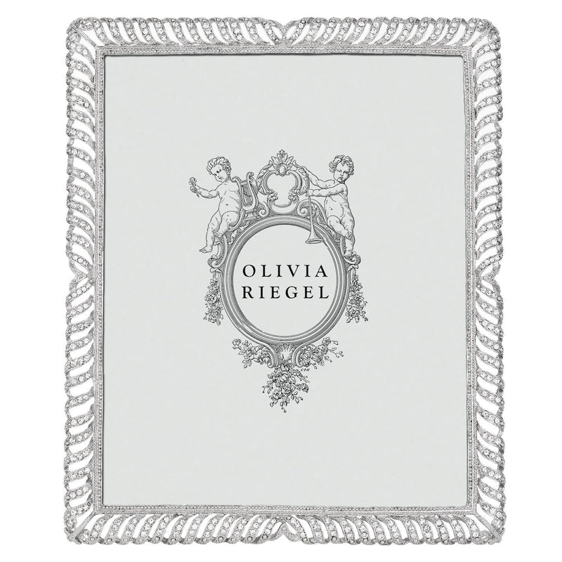 Palmer 8 x 10  Picture Frame