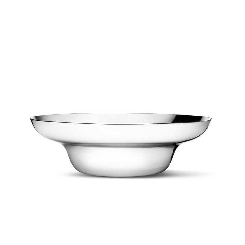 Alfredo Bowl and Servers Set
