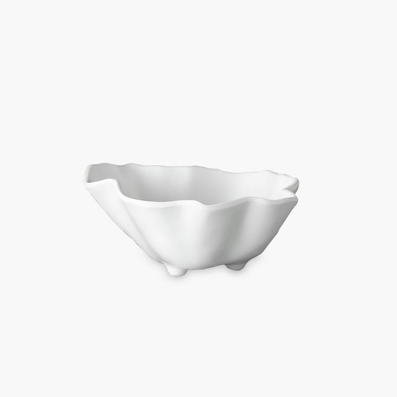 Small Bowl Vida Nube